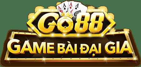 go88 game bai dai gia
