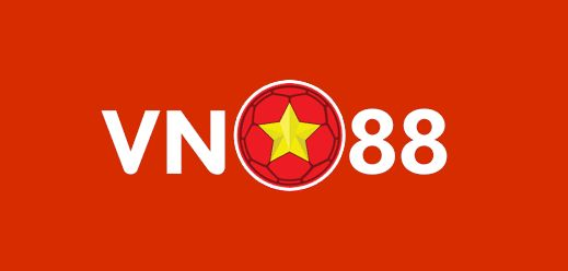 vn 88