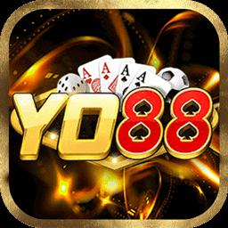 yo88 logo